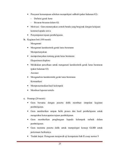 Soal Essay Kwu Kelas 12 Borrowpour Tk